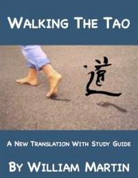 Walking the Tao